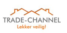 Trade-channel.nl ... Mooie producten voor een eerlijke prijs